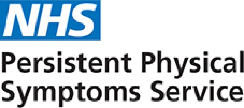 Nhs Ppss Logo